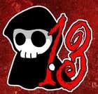 avatar for 13irth