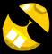 avatar for Xiium