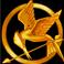 avatar for Lagguy2000
