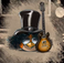 avatar for kryptorambo