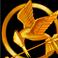 avatar for BuBbLeBoX72