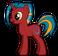 avatar for devildog2000