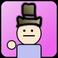 avatar for ScytheMaster