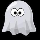 avatar for zblit