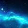avatar for wirededen