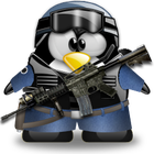 avatar for Kanav94