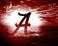 avatar for karmyguy27