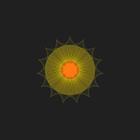 avatar for catastrophe112