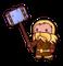 avatar for hyper9346
