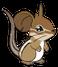 avatar for Cupcakestarfish