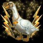 avatar for mi7ch