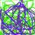 avatar for likemike2