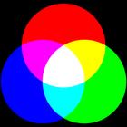 avatar for mochamonkey44