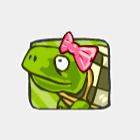 avatar for Tourist_teh