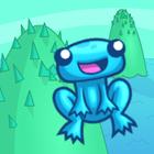 avatar for aquatorrent
