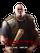 avatar for xSethz