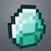 avatar for VitorL28