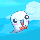 avatar for AmerA9