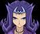 avatar for SharkDrakeVeiss