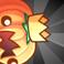 avatar for nashoryno
