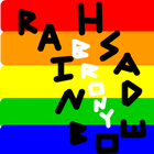 avatar for bdybooper