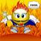 avatar for cristin74
