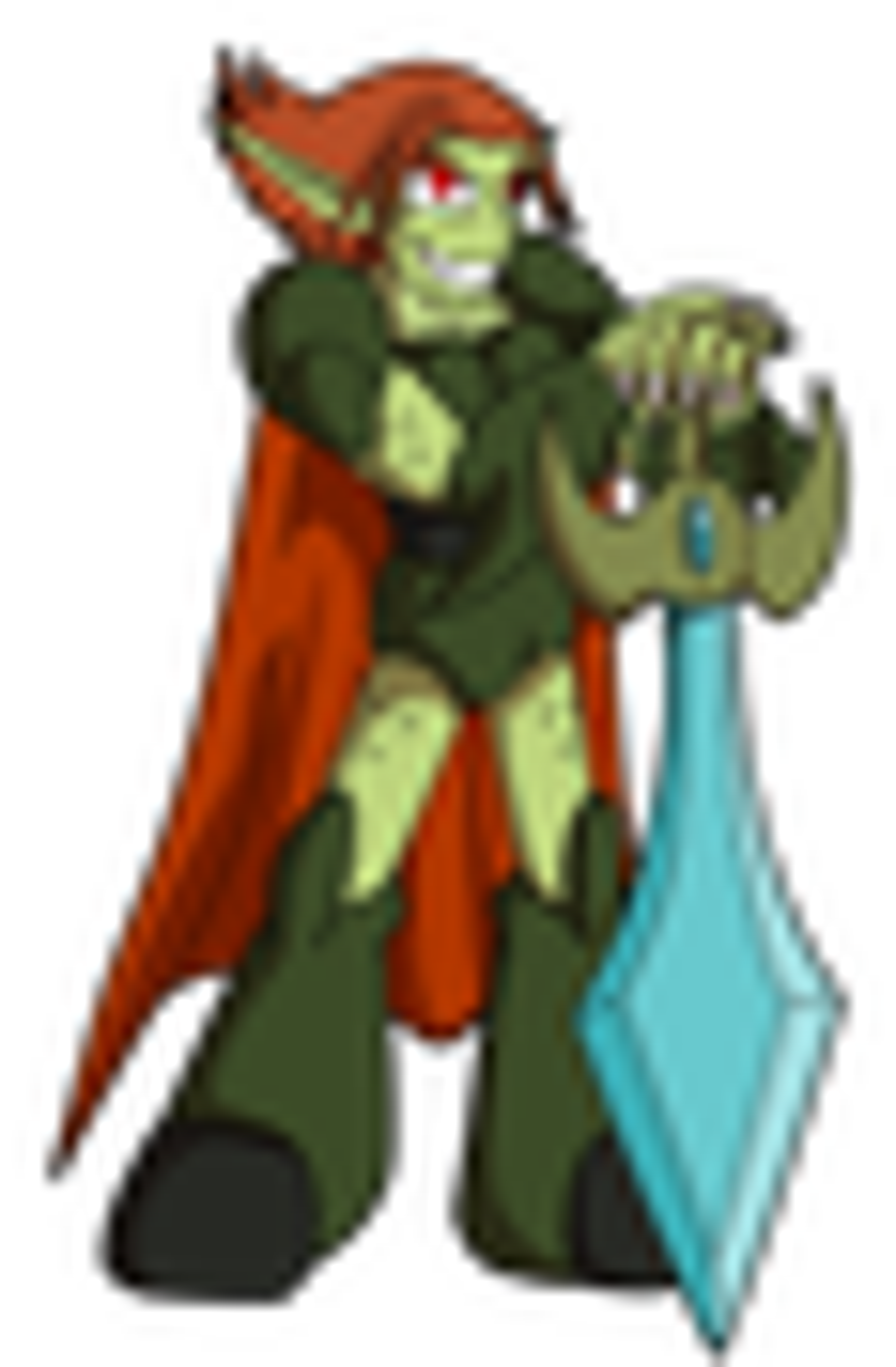 avatar for Nylok