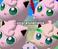 avatar for du5k