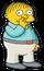avatar for rrahl