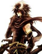 avatar for ultimatehemant
