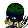 avatar for Sidka__