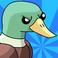 avatar for chicken932