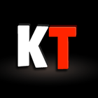 avatar for kazetoon