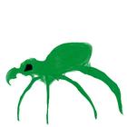 avatar for creca2