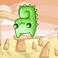 avatar for jiames