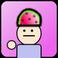 avatar for blade28942