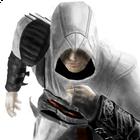 avatar for AnminhV