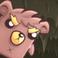 avatar for JustynW1