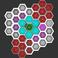 avatar for zak03