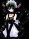 avatar for mycat298