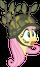 avatar for biohunter3000