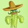 avatar for PhyscoXxXx