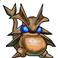 avatar for yoshi0007