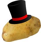 avatar for jacksmtv2