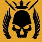 avatar for GOHOMEyouaredead