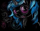 avatar for cheshiebear