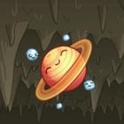 avatar for RAINBOW_Ranger