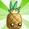 avatar for gummyboys