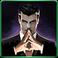 avatar for Deeder01