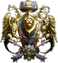 avatar for raygo77